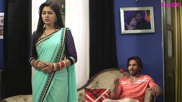 Watch Kalash   Ek Vishwaas TV Serial Episode 12 - Devika hurts Ravi's  feelings Full Episode on Hotstar
