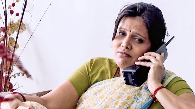 Watch Arjun TV Serial Episode 5 - The Soft Target! Full Episode on Hotstar