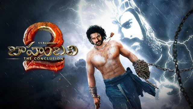 bahubali beginning telugu full movie download