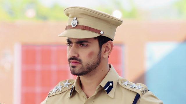 Watch Naamkarann TV Serial Episode 62 - Neil Searches for Avni Full Episode  on Hotstar