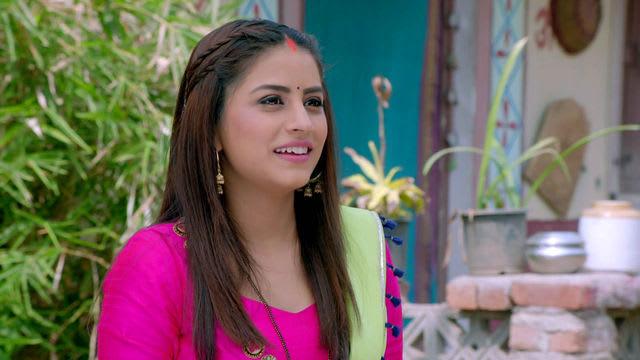 Watch Nimki Mukhiya TV Serial Episode 25 - Nimki Returns Home - Iss Hafte  Ki Kahani Full Episode on Hotstar