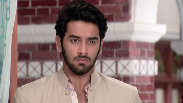 Watch Manasaveera TV Serial Episode 71 - Baldev Learns the Truth Full  Episode on Hotstar