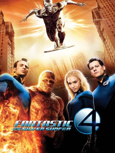 fantastic four 2015 full movie download in hindi 720p