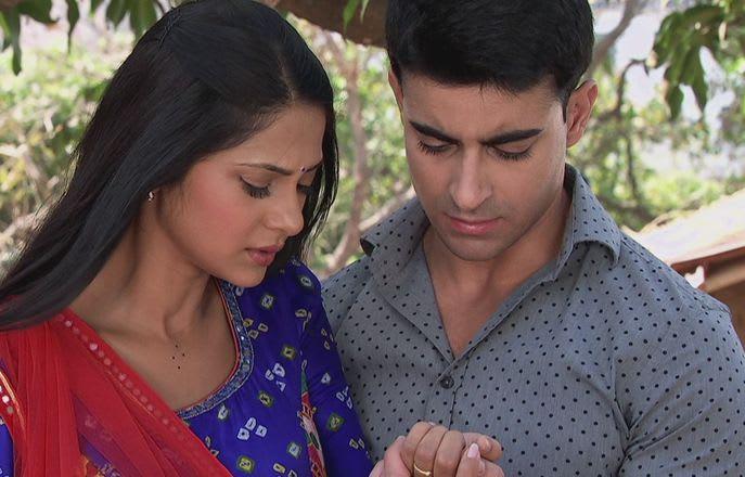 Image result for saraswatichandra episode 27