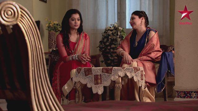 Watch Ek Veer Ki Ardaas - Veera TV Serial Episode 20 - Bansari challenges  Veera Full Episode on Hotstar
