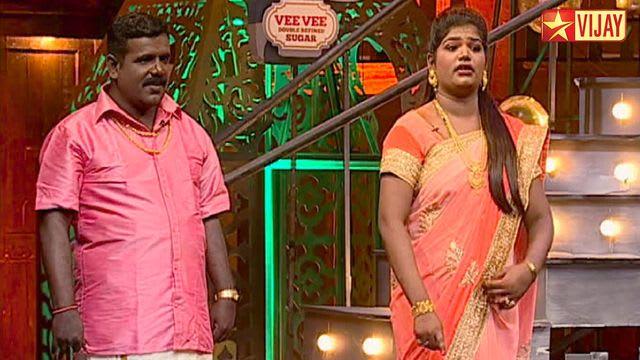 Image result for nisha palani