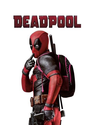 watch deadpool full movie, english action movies in hd on hotstar