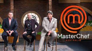 masterchef us s08e16 watch online