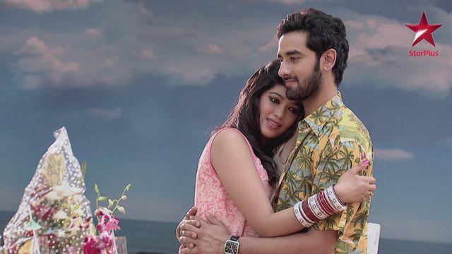 Watch Ek Veer Ki Ardaas - Veera TV Serial Episode 15 - Baldev plans his  honeymoon Full Episode on Hotstar