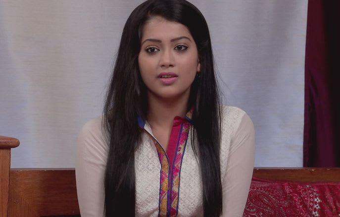 Watch Ek Veer Ki Ardaas - Veera TV Serial Episode 2 - Veera seeks Chaiji's  advice Full Episode on Hotstar