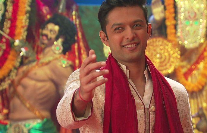 Watch Ek Hasina Thi TV Serial Episode 1 - The Durga puja Full Episode on  Hotstar