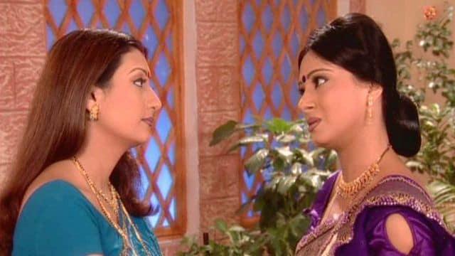 Watch Kumkum - Ek Pyara Sa Bandhan TV Serial Episode 44 - Renuka Gets Angry  on Chanda Full Episode on Hotstar