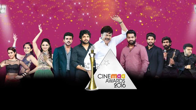 Cinemaa Awards Serial Full Episodes, Watch Cinemaa Awards TV
