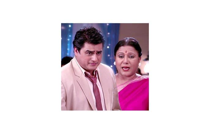 Phir Bhi Na Maane Badtameez Dil Episode Watch Online - Www