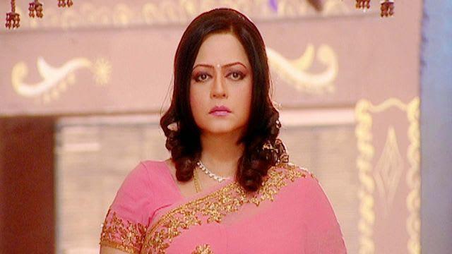 Watch Sapna Babul Ka    Bidaai TV Serial Episode 51 - Vasundhara Makes a  Deal Full Episode on Hotstar