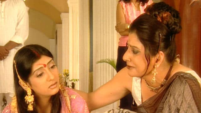 Watch Kumkum - Ek Pyara Sa Bandhan TV Serial Episode 42 - Sukanya Confesses  to Kumkum Full Episode on Hotstar