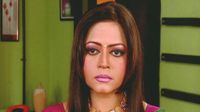 Sapna Babul Ka Bidaai - TV Show - india-forums.com