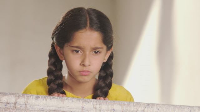 Watch Mariam Khan - Reporting LIVE TV Serial Episode 14 - Mariam is  Grounded Full Episode on Hotstar