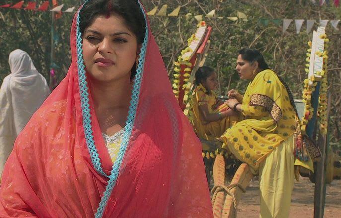 Watch Ek Veer Ki Ardaas - Veera TV Serial Episode 52 - Ratan flies a kite  Full Episode on Hotstar