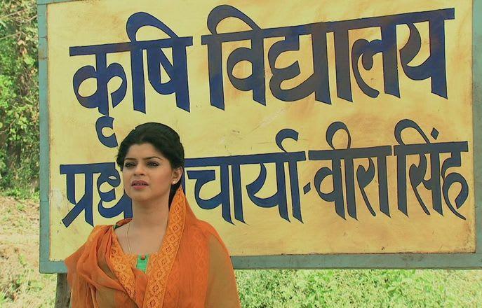 Watch Ek Veer Ki Ardaas - Veera TV Serial Episode 16 - Veera's return Full  Episode on Hotstar