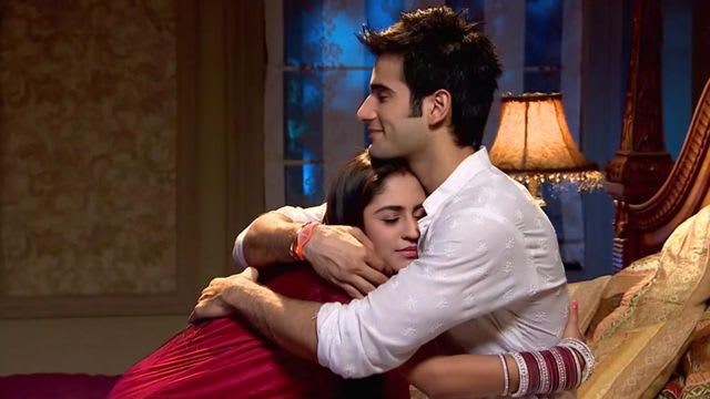 Watch Viren expresses his love for Jeevika Online (HD) for Free on  hotstar com