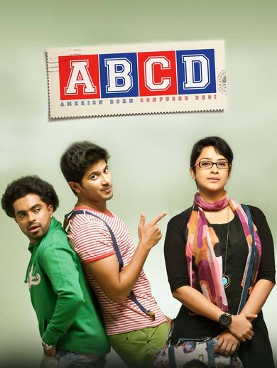 Watch ABCD Full Movie, Malayalam Comedy Movies in HD on Hotstar