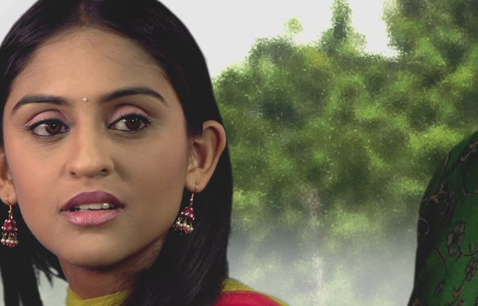 Watch Ek Hazaaron Mein Meri Behna Hai TV Serial Episode 9 - Beeji surprises  Maanvi Full Episode on Hotstar