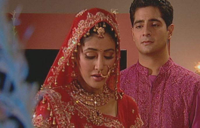 Watch Yeh Rishta Kya Kehlata Hai TV Serial Episode 27 - Akshara is Upset  Full Episode on Hotstar