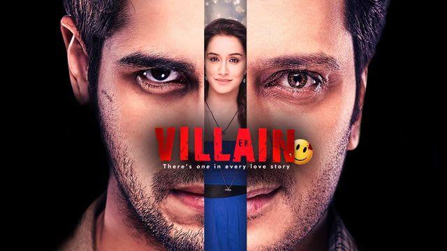 Image result for Ek Villain