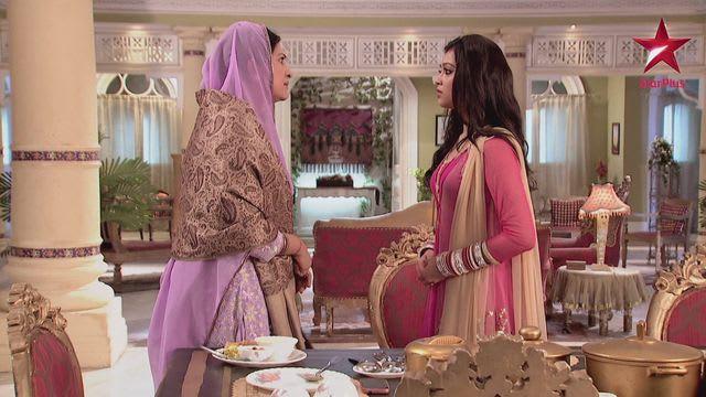 Watch Ek Veer Ki Ardaas - Veera TV Serial Episode 1 - Manjeet confronts  Veera Full Episode on Hotstar