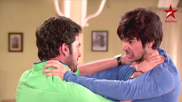 Watch Ek Veer Ki Ardaas - Veera TV Serial Episode 24 - Baldev assaults  Ranvijay Full Episode on Hotstar