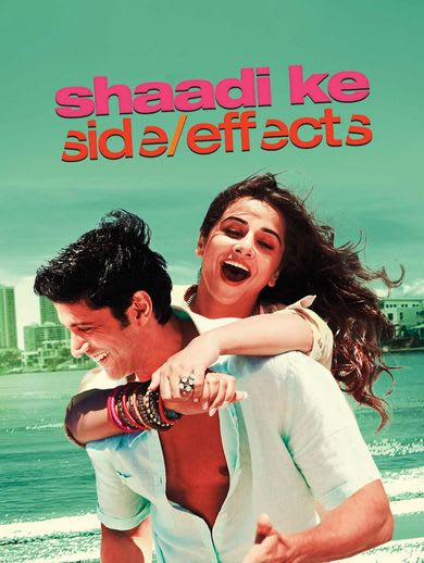 side effects movie download free