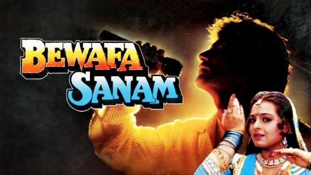 Watch Bewafa Sanam Full Movie Hindi Drama Movies In Hd On Hotstar