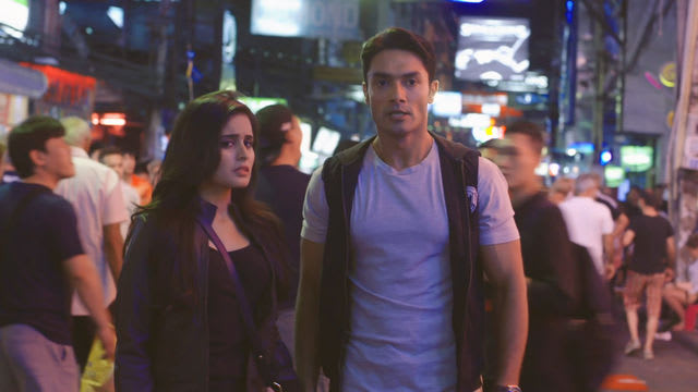 Watch Tu Sooraj Main Saanjh, Piyaji TV Serial Episode 88 - Kanak, Uma  Search for Palomi Full Episode on Hotstar