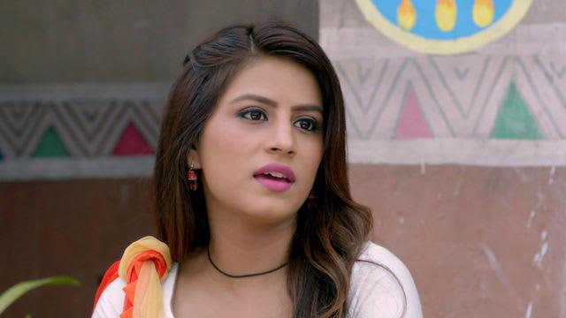 Watch Nimki Mukhiya TV Serial Episode 1 - Spl - Atpati Chatpati Nimki Full  Episode on Hotstar