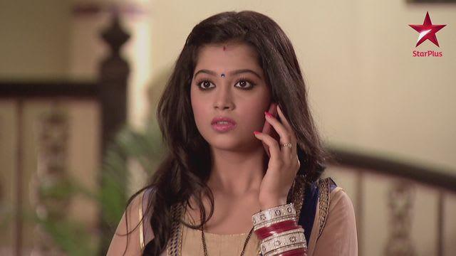 Watch Ek Veer Ki Ardaas - Veera TV Serial Episode 16 - Veera in for a rude  shock! Full Episode on Hotstar