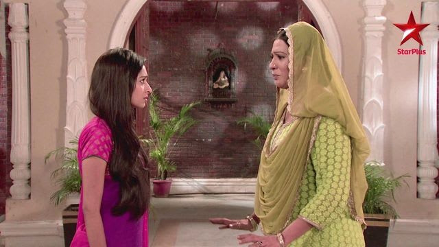 Watch Ek Veer Ki Ardaas - Veera TV Serial Episode 3 - Manjeet misleads  Gunjan Full Episode on Hotstar