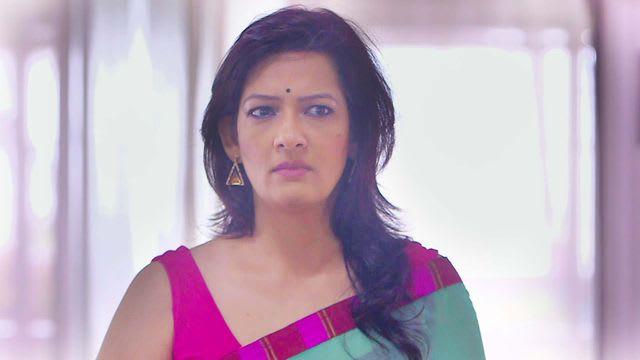 Watch Savdhaan India TV Serial Episode 32 - Bad Teacher! Full Episode on  Hotstar