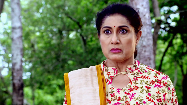 Watch Vezhambal TV Serial Episode 13 - Rajeshwari Learns the Truth Full  Episode on Hotstar