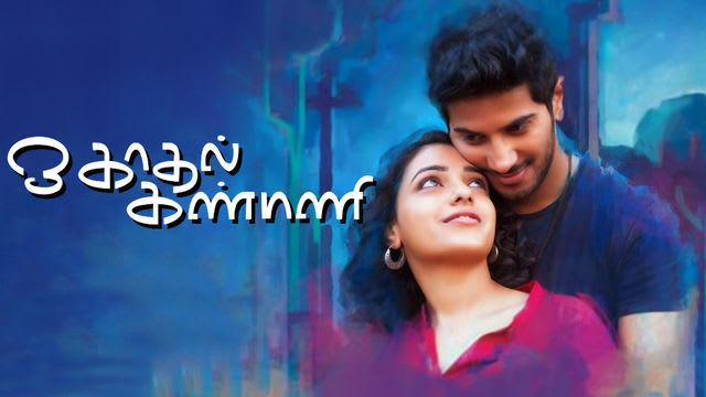torrent tamil movies direct download