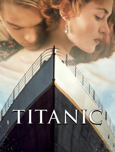 titanic movie download in hindi hd 720p worldfree4u
