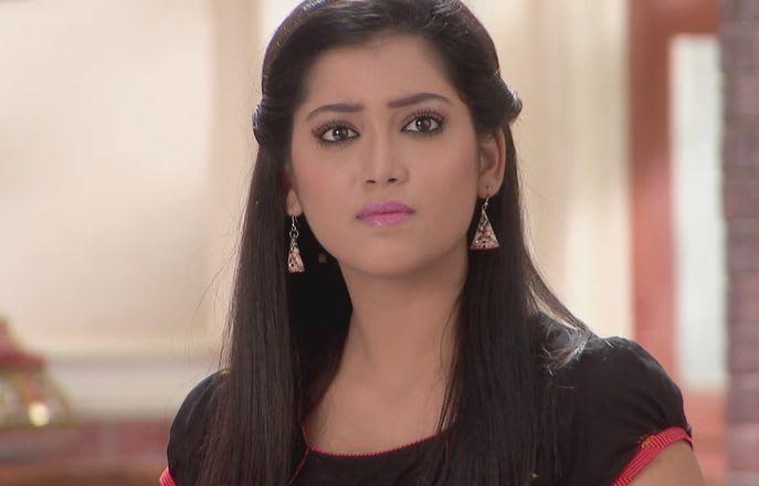 Watch Ek Veer Ki Ardaas - Veera TV Serial Episode 2 - Veera challenges  Baldev Full Episode on Hotstar