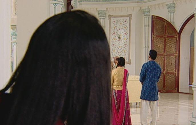 Watch Saath Nibhaana Saathiya TV Serial Episode 10 - Rashi's skills are  tested Full Episode on Hotstar