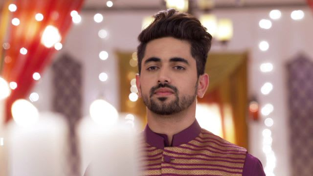 Watch Naamkarann TV Serial Episode 15 - Neil is Questioned Full Episode on  Hotstar