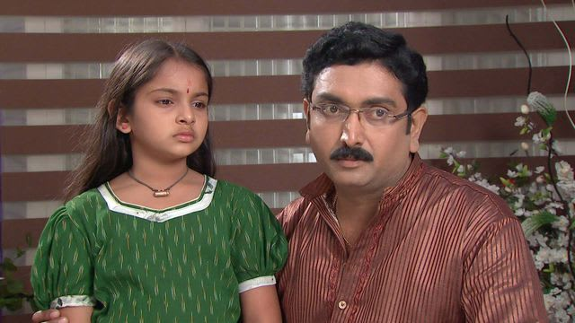 Watch Koilamma TV Serial Episode 110 - Ashok Has a Request Full