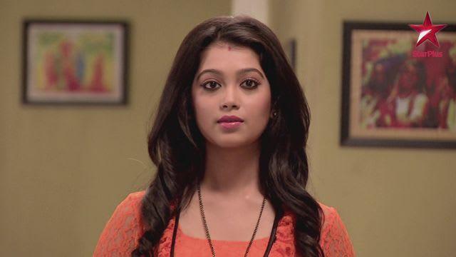 Watch Ek Veer Ki Ardaas - Veera TV Serial Episode 24 - Veera apologises to  Manjeet Full Episode on Hotstar
