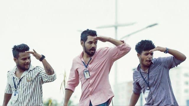 Tamil Movie 2017 Download Tamilrockers Meesaya Murukku Meesayamuruku