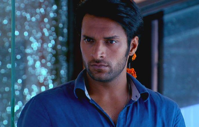 Watch Har Yug Mein Aaega Ek Arjun TV Serial Episode 3 - The poisoned groom  Full Episode on Hotstar