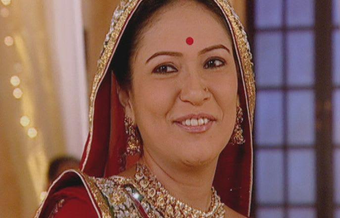 Watch Yeh Rishta Kya Kehlata Hai TV Serial Episode 97 - Akshara receives  Sharda's call Full Episode on Hotstar