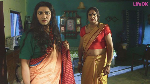 Watch Savdhaan India TV Serial Episode 5 - The Tale of a Transgender Full  Episode on Hotstar